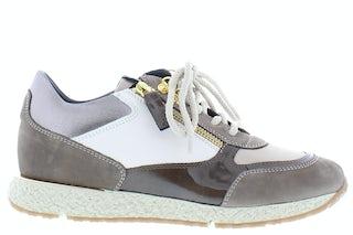 DL Sport 6026 ver. 01 fumo Damesschoenen Sneakers