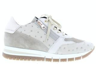 DL Sport 6031 ver. 02 panna Damesschoenen Sneakers