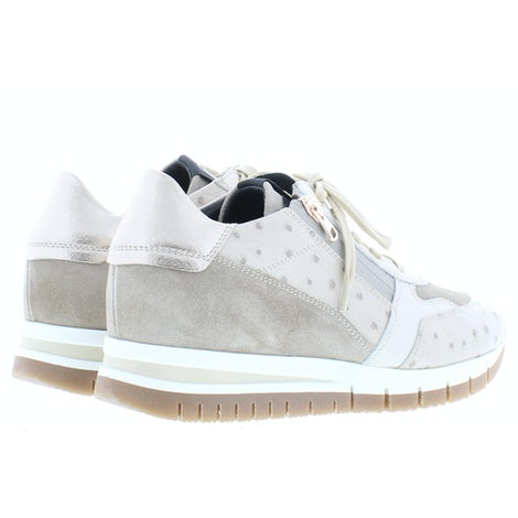DL Sport 6031 ver. 02 panna Sneakers Sneakers