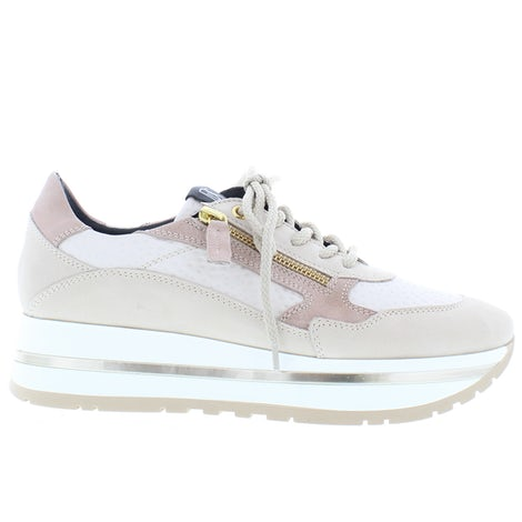 DL Sport 6046 ver. 01 dune Sneakers Sneakers
