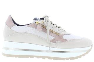 DL Sport 6046 ver. 01 dune Damesschoenen Sneakers
