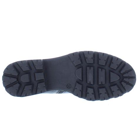 DL Sport 6115 nero Booties Booties