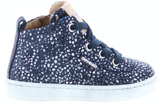 Develab 41082 639 navy 470310045 01