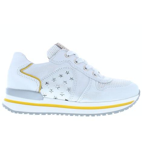Develab 41328 859 silver Sneakers Sneakers
