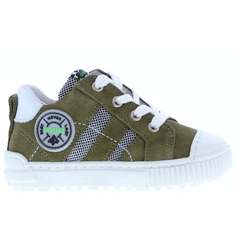 Develab 41497 553 kaki Sneakers Sneakers