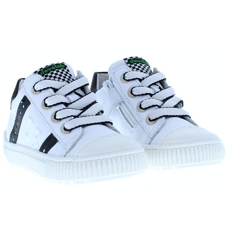 Develab 41587 122 white Sneakers Sneakers