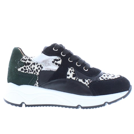 Develab 41640 539 forest Sneakers Sneakers