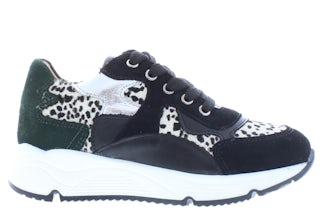 Develab 41640 539 forest Meisjesschoenen Sneakers