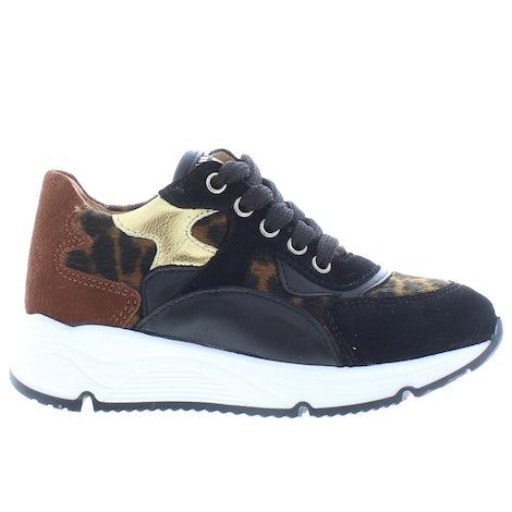 Develab 41640 759 cognac Sneakers Sneakers
