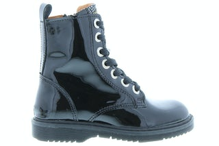 Develab 42236 925 black patent 470100158 01