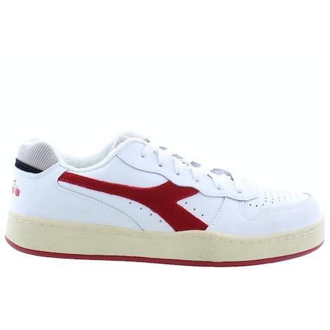 Diadora Heritage 501.175757 C3653 Sneakers Sneakers