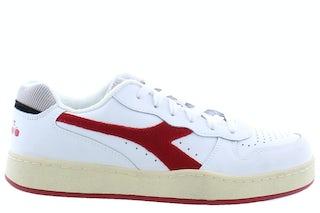 Diadora Heritage 501.175757 C3653 Herenschoenen Sneakers