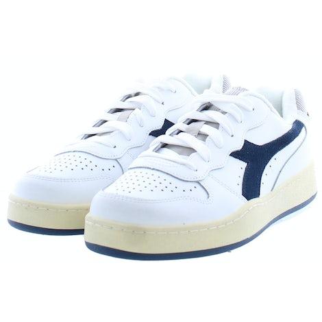 Diadora Heritage 501.175757 C5161 Sneakers Sneakers