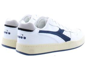 Diadora Heritage 501.175757 C5161 Herenschoenen Sneakers