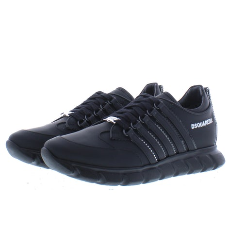 Dsquared2 68552 nero Sneakers Sneakers