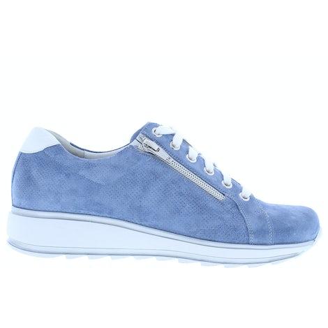 Durea 6239 H 9038 savoia Sneakers Sneakers