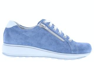 Durea 6239 H 9038 savoia Damesschoenen Sneakers