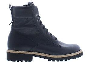 Durea 9722 H 5598 zwart Damesschoenen Booties