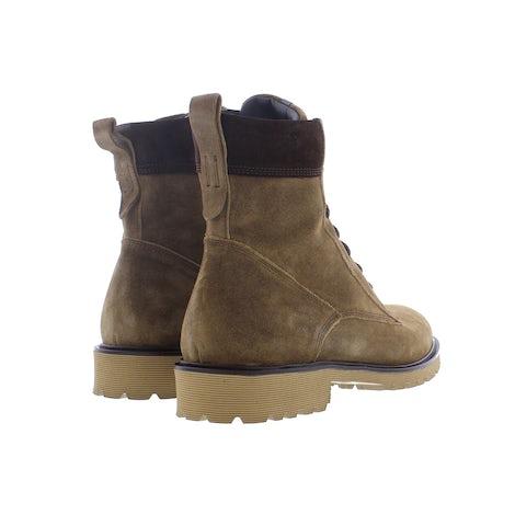 Durea 9741 H 9300 kenia Booties Booties