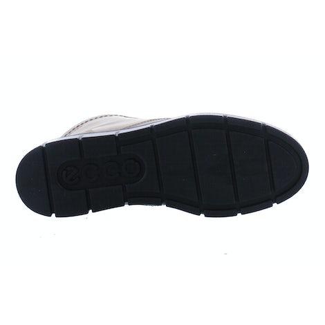 Ecco 282273 02064 stone Booties Booties
