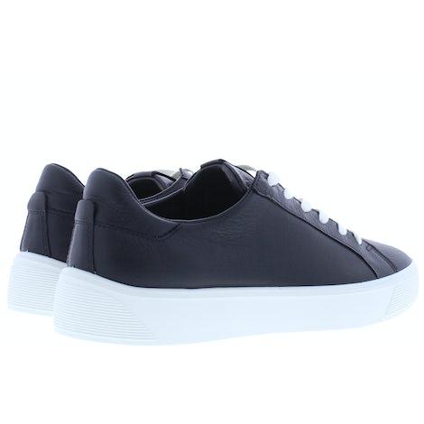 Ecco 291143 01001 black Sneakers Sneakers