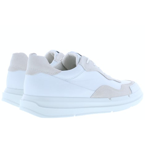 Ecco 420403 53545 white Sneakers Sneakers