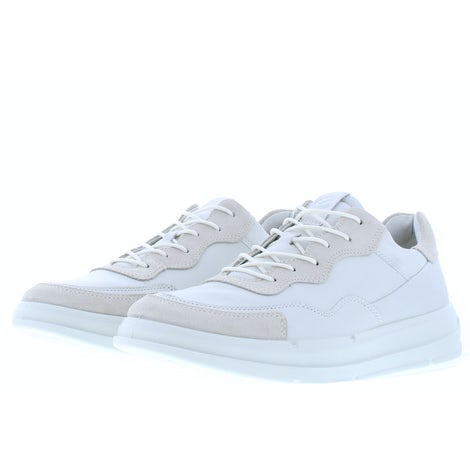 Ecco 420534 52290 white Sneakers Sneakers