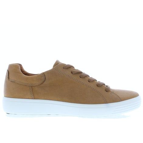 Ecco 470264 02034 camel Sneakers Sneakers