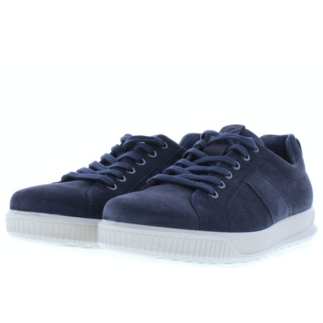 Ecco 501584 02058 navy Sneakers Sneakers