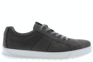 Ecco 501584 55894 tarmac Herenschoenen Sneakers