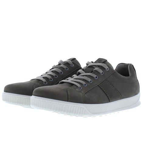 Ecco 501584 55894 tarmac Sneakers Sneakers