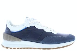 Ecco 523244 60184 Herenschoenen Sneakers