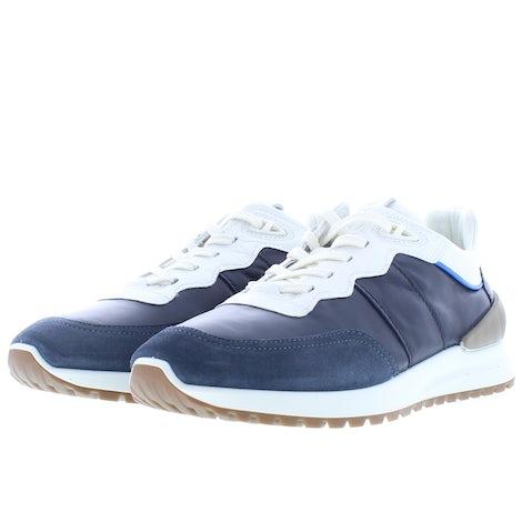 Ecco 523244 60184 Sneakers Sneakers