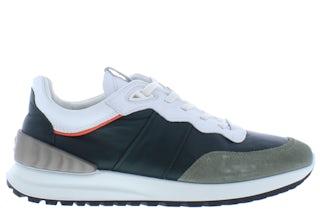 Ecco 523244 60197 Herenschoenen Sneakers
