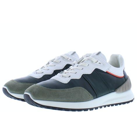 Ecco 523244 60197 Sneakers Sneakers