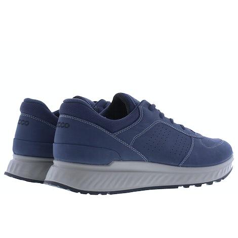 Ecco 835314 01038 marine Sneakers Sneakers