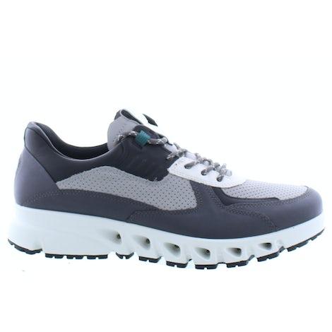 Ecco 880154 52315 multicolor Sneakers Sneakers