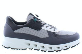 Ecco 880154 52315 multicolor Herenschoenen Sneakers