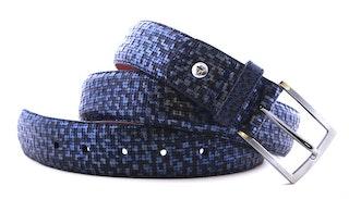 Floris 7518871 blue print metal 091310027