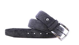 Floris 7520279 grey lizard 091120016