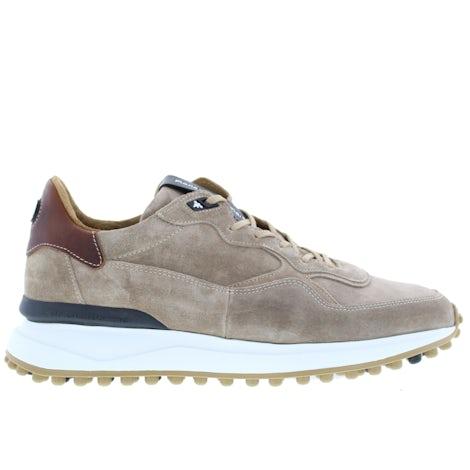 Floris van Bommel 16301/21 sand Sneakers Sneakers