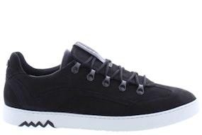 Floris van Bommel 16464/15 grey Herenschoenen Sneakers