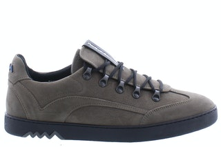 Floris van Bommel 1646417 grey 242120141 01
