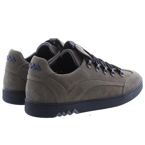 Floris van Bommel 16464/17 grey Herenschoenen Sneakers