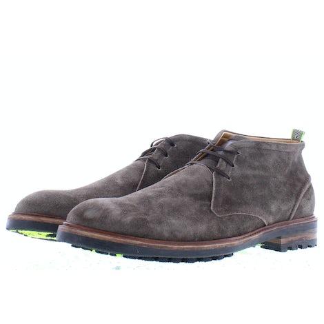 Floris van Bommel 20090/11 taupe Boots Boots