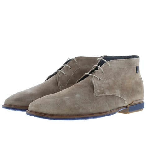 Floris van Bommel 20160/01 sand Boots Boots