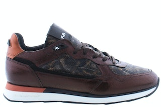 Floris van Bommel 8531204 d brown craq 141860030 01