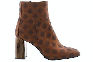 Floris van Bommel 8566702 rust textile 160930015 01