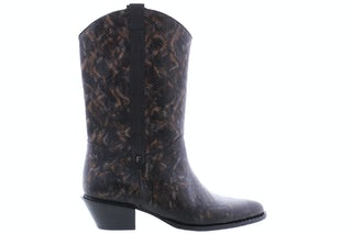 Floris van Bommel 8566900 copper snake 161860005 01