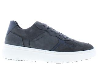 G-Star Lash 0300 dgry Herenschoenen Sneakers